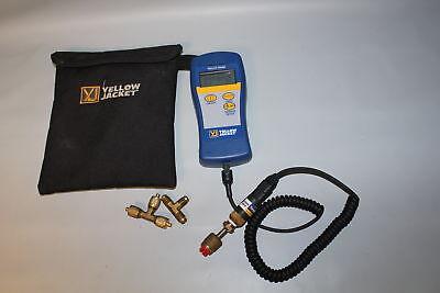 Yellow Jacket Vacuum Gauge 69086