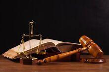 Family Law | Migration | Conveyancing | Wills | Criminal Law Parramatta Parramatta Area Preview