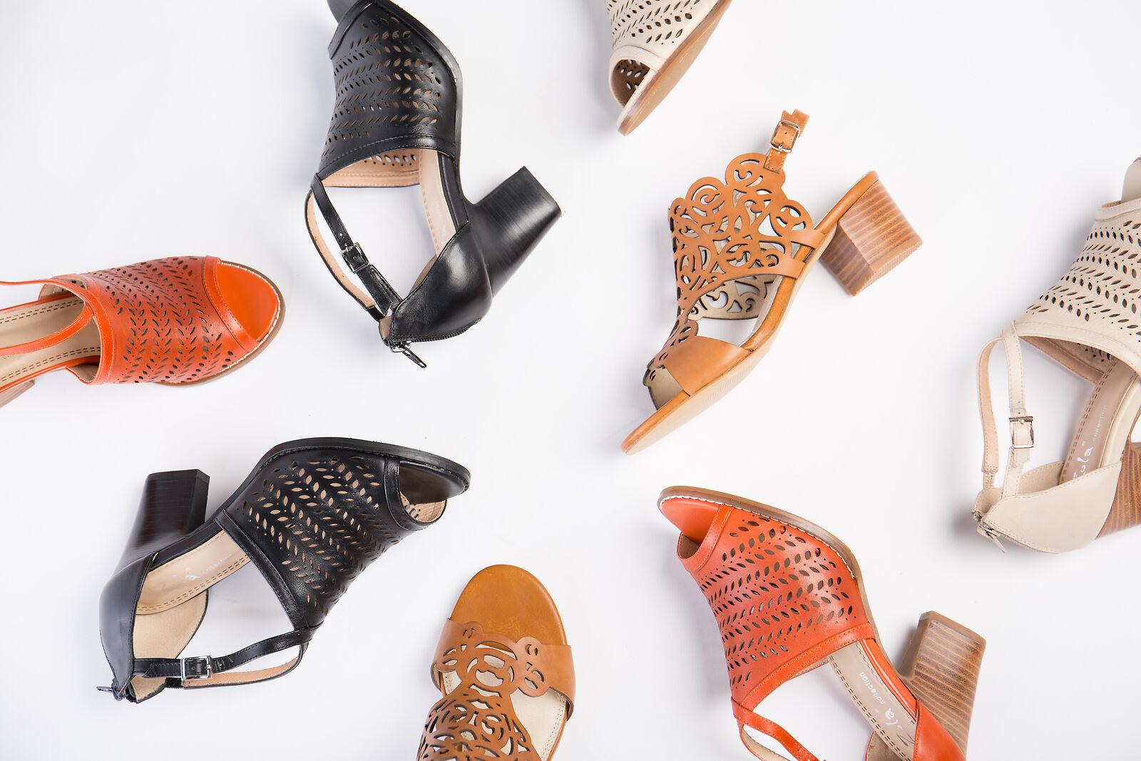 iShoes