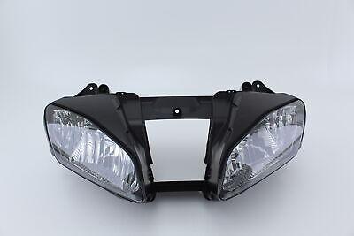 2006-2007 YAMAHA YZF R6 2CO Headlight - NEW - 2C0-84303-00