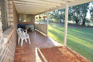 Great share house in Parkwood. Suit Uni Student Parkwood Gold Coast City Preview