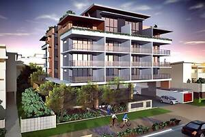 Hillside - Mt Gravatt Brand New Apartment Mount Gravatt Brisbane South East Preview