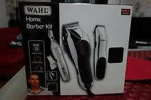 Wahl Home Baber Kit (Brand new) Westmead Parramatta Area Preview