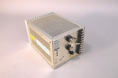 Tdk Kepco Power Supply Rms-05-d - New