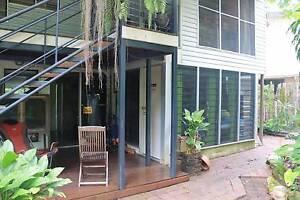 Lovely tropical house in Jingili - 2 bedroom granny flat Jingili Darwin City Preview