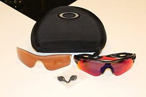 Oakley mens sunglasses x 2 pairs Henley Beach Charles Sturt Area Preview