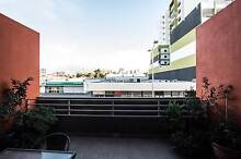 PERTH -  Room available in beautiful apartment $225 pw Perth Northern Midlands Preview