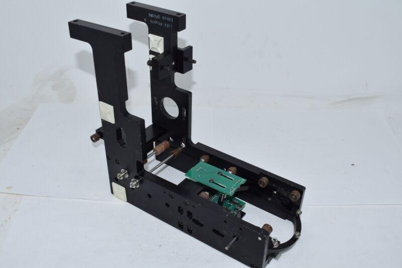 Ultratech Stepper 105-267-1400 AUTOLOAD ARM 1052-669900 PCB Board Module