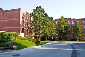Picturesque Byron! 2 Bed, 2 Bath from $1150. +utilities.