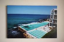 """""""A Piece of Bondi"""" by Valerie McMahons Point North Sydney Area Preview"""