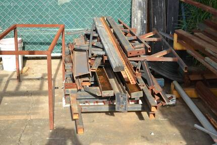 Upcoming Clearance Auction, Engineering Workshop Loganholme Logan Area Preview