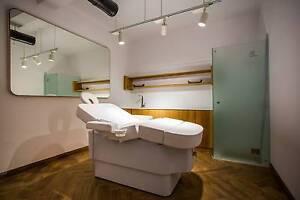 MASSAGE &  BEAUTY ROOMS FOR RENT MELBOURNE CBD Melbourne CBD Melbourne City Preview
