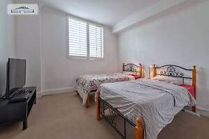 ONE FEMALE ROOMIE NEEDED IN A BEAUTIFUL MASTER TWIN SHARED ROOM Woolloomooloo Inner Sydney Preview