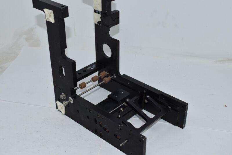 Ultratech Stepper 1052-671300 Rev. A AUTOLOAD ARM PARTS