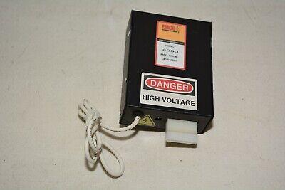 Emco 4030 High Voltage Power Supply Module