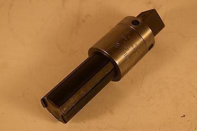 Walton Tap Extractor 1-12 4-flute 38mm