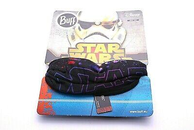 Buff Erwachsene Multifunktionstuch Star Wars Polar, Sienar, Adult, 11115 *NEU*