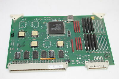 Ifr Fmam 1600s Radiocommunication Test Set Video Board 7011-8645-300