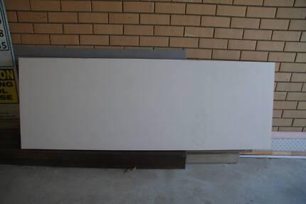 Brand new 720 x 2040 Redi-cote internal door & Door 720x2040x35 with hinge | Building Materials | Gumtree Australia ...