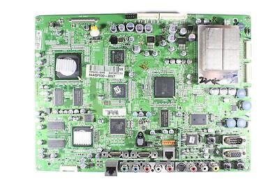 """Usado, LG 32"""" 32LC5DC-UA AUSYLJR 32LC5DCB-UA 32LC5DCS-UA AGF33372701 Main Video Board comprar usado  Enviando para Brazil"""