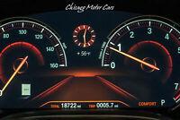 Miniature 19 Voiture Européenne d'occasion BMW 7-Series 2018