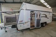 Jayco Expanda Leongatha South Gippsland Preview