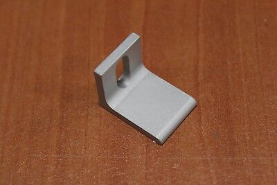 8020 Inc T-slot Aluminum Custom 20 Series Corner Bracket G1-02