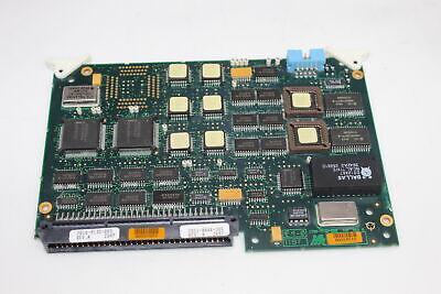 Ifr Fmam 1600s Radiocommunication Test Set 16 Mhz Processor Board 1700-1120-600