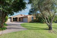 Fully Furnished House Available for ShortTerm Lease $495 Per Week Tootgarook Mornington Peninsula Preview