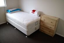 NICE AND COZY ROOM IN FORTITUDE VALLEY Fortitude Valley Brisbane North East Preview