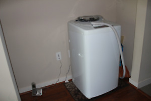 Portable Washing Machine 99% new