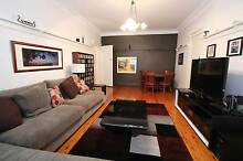 LOCATION LOCATION LOCATION Bellevue Hill Eastern Suburbs Preview