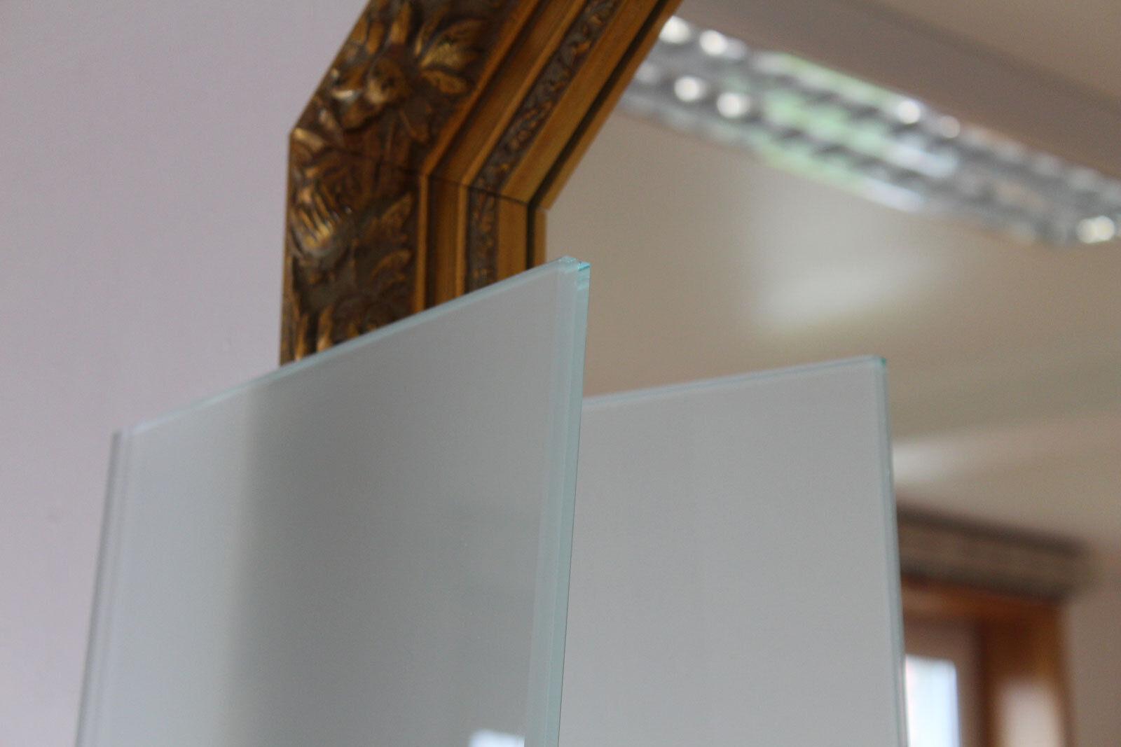 br stungsglas vsg tvg matt 8mm 0 76mm gel nderglas glas sicherheitsglas eur 74 90 picclick de. Black Bedroom Furniture Sets. Home Design Ideas