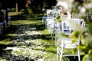 Business for Sale - Wedding & Event Hire Melbourne CBD Melbourne City Preview