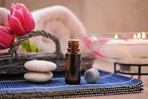 Giovanni's Therapies & Remedial Massage Pacific Pines Gold Coast City Preview