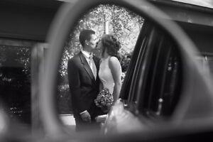 Photography Tutor Available  Aranda Belconnen Area Preview