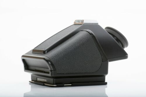 Hasselblad Prism 45 Degree Viewfinder Finder PM5 42308
