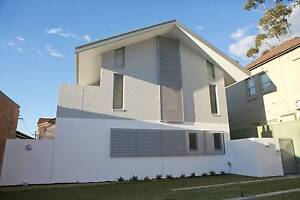 New Ultra-Modern Apartment For Rent 12 month lease minimum Bondi Junction Eastern Suburbs Preview