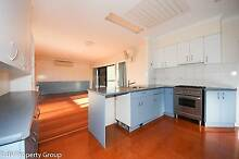 SPACIOUS FAMILY HOME - Short term lease available Everton Park Brisbane North West Preview