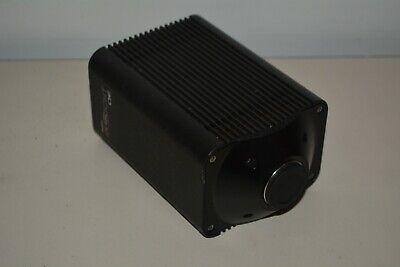 Diagnostic Instruments Spot Insight Qe Microscope Camera Model 4.2