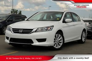 Honda Accord White | Great Deals on New or Used Cars and