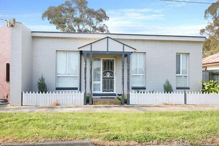 Dual Dwelling Property - Large Home and New Unit
