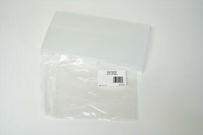 89108000 Genuine Broan Nutone Bathroom Vent Fan Light Lens Cover New Fits 763rln