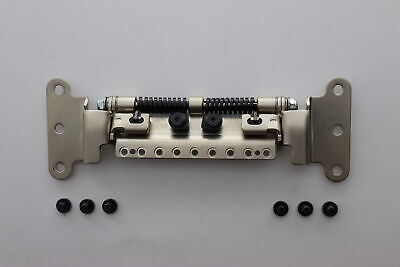 "Apple iMac Retina A1419 27"" 2012 2013 Hinge Bracket Clutch Mechanism 923-00151"