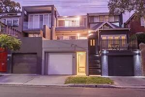 Bondi Junction / Woollahra - Flatmate wanted - Private room Bondi Junction Eastern Suburbs Preview