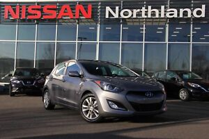 2013 Hyundai Elantra GT NEW ARRIVAL PICTURES COMING!!!