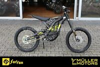 Andere - SUR-RON Firefly Offroad PERFORMANCE X 3000 Watt