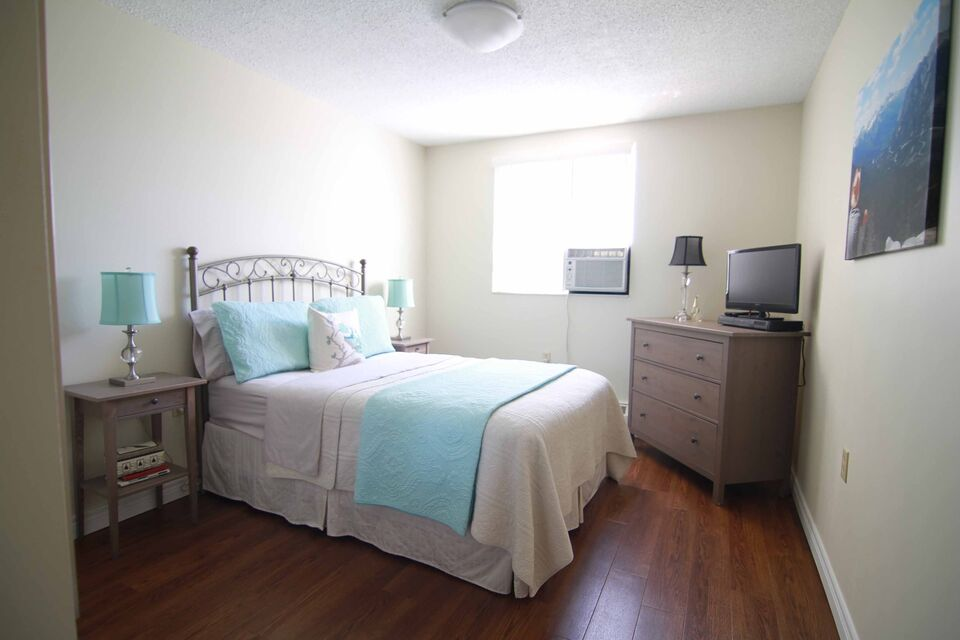 Great 2 bedroom apartment for rent in Milton! | Apartments ...