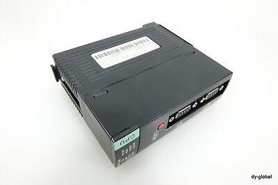 Samsung Used Macpcpxb Mac Plus Cpu Module Rs232rs485 Plc-i-8677a22