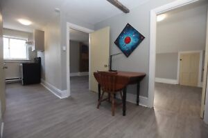 One bedroom downtown avail now new Reno